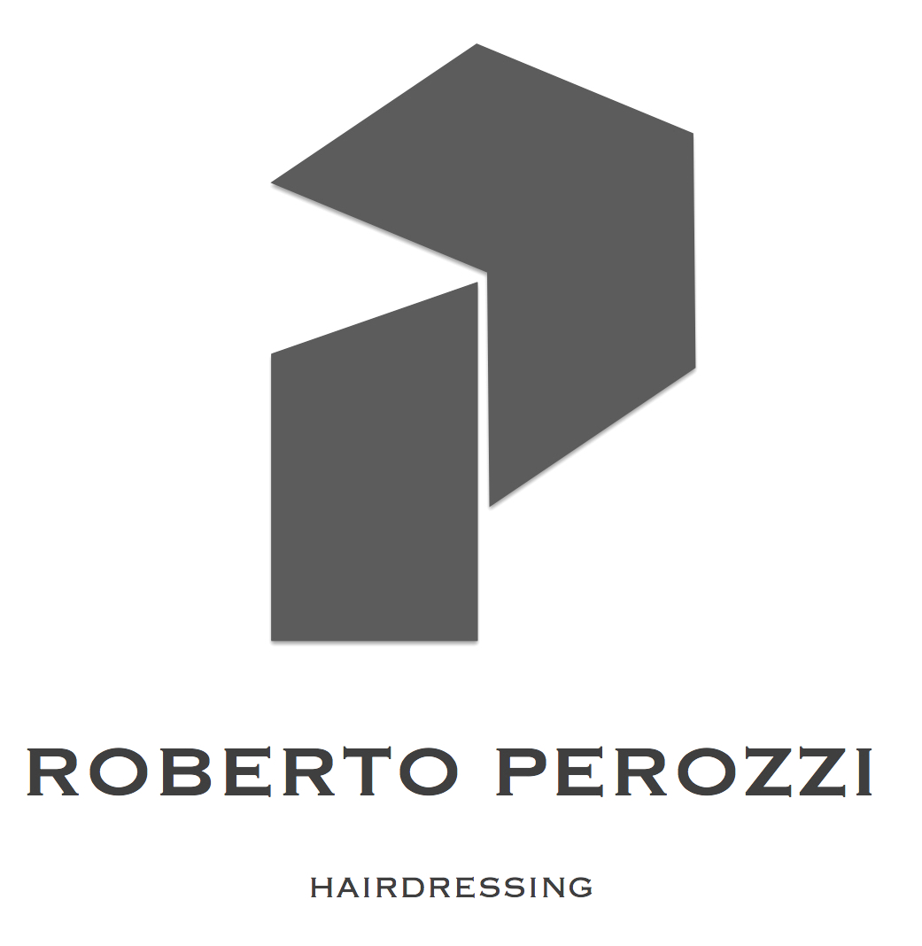 Roberto Perozzi Hair Salon