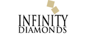 Infinity Diamonds